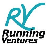 Running Ventures